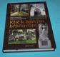Klíč k českým hřbitovům
