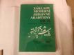Základy moderní spisovné arabštiny (Díl II.)