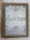 Zlatá Praha 1902
