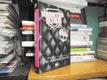 Monster High - S příšerami v jedné lavici