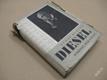 Diesel Eugen DIESEL osobnost, dílo a osud 1943