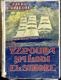 Vzpoura na lodi Elsinore II.