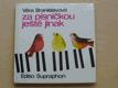 Za písničkou ještě jinak (1985)  + gramofon.deska