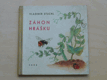 Záhon hrášku (SNDK 1959)