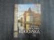 Hrady, zámky a tvrze na Klatovska