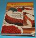 Ovocné moučníky a dezerty - Vlachová