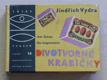 Vydra - Divotvorné krabičky (1964)
