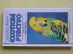 Exotické ptactvo - Praktická příručka (1997)