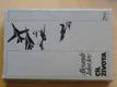 Cíl života (1978) letecký konstruktér