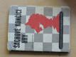 Šachové končící hry (1958)
