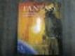 Fantasy (Encyklopedie fantastických světů)