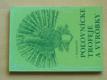 Polovnícke trofeje a výrobky (1979) slovensky