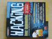 Hacking bez tajemství (2002)