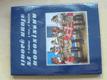Lidové kroje na Hodonínsku (1982)