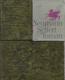 Seifert, Toman, Neumann 3 minisvazky