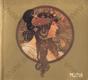 Alfons Mucha 1860-1939