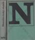 Česko - německý slovník/ Německo-český slovník
