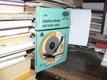 Gramofony a mikrofony - jejich provoz a opravy