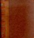 Živý třpyt - dílo K. H. Máchy