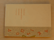 Zákazník v knihtiskárně Politika (1936) 164/500