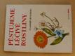 Pěstujeme léčivé rostliny (1992)