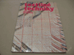 TEXTILNÉ TECHNIKY Brezinová Alžběta 1987