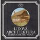 Lidová architektura Středočeského kraje