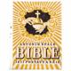 Bible její postavy a děje