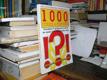 1000 otázek a odpovědí - Cvičebnice k...