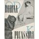 Od Rodina Picassovi / Moderní Francouzské sochařství