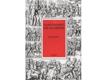 Napoleonská encyklopedie : před dvěma sty lety začala vycházet hvězda-