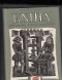 Kniha (Její vznik, vývoj a rozbor)