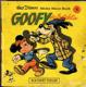 Goofy der Detektiv