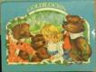 Goldilocks, Pop-Up Picture Story