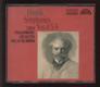 Symphonies Nos. 4/5/6 (2xCD)