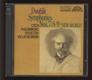 Symphonies Nos. 7/8/9