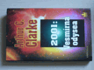 2001: Vesmírná odysea (1997)