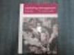 Marketing management (10. rozšířené vydání)