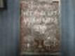 Pět tisíc let sklářského díla (Čtení z dějin skla)