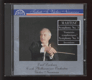 Symphony No. 3; Fantaisies Symphoniques Symphony No. 6; Inventions(CD)