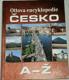 Česko A -  Ž