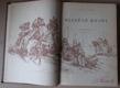 I. Lipin, A. Belov: Hliněné knihy