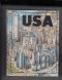 USA (Dějiny státu)