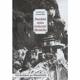 Posvátná místa království tibetského - Od Kailásu po Shambalu