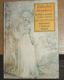 Záhadní druidové, Keltská mystika, teorie a praxe