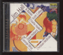 Jim Hall  a  Basses (CD)