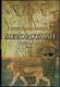 Mezopotámie. Počátky měst