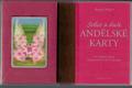 Srdce a duše - Andělské karty