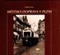Městská doprava v Plzni