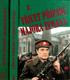 Třicet případů majora Zemana I.a II. díl